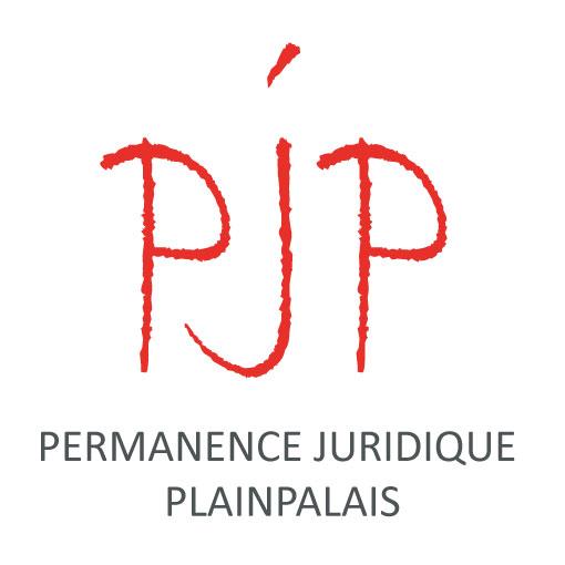 Permanence Juridique Plainpalais - Genève
